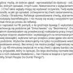 Komentarze, cz. 2
