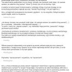 Komentarze, cz. 5
