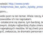Komentarz, cz. 4